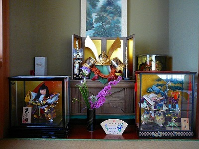 20060409