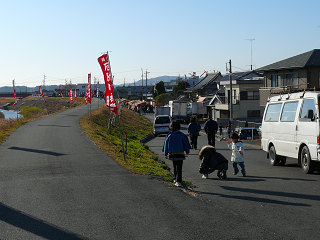 P1070180s